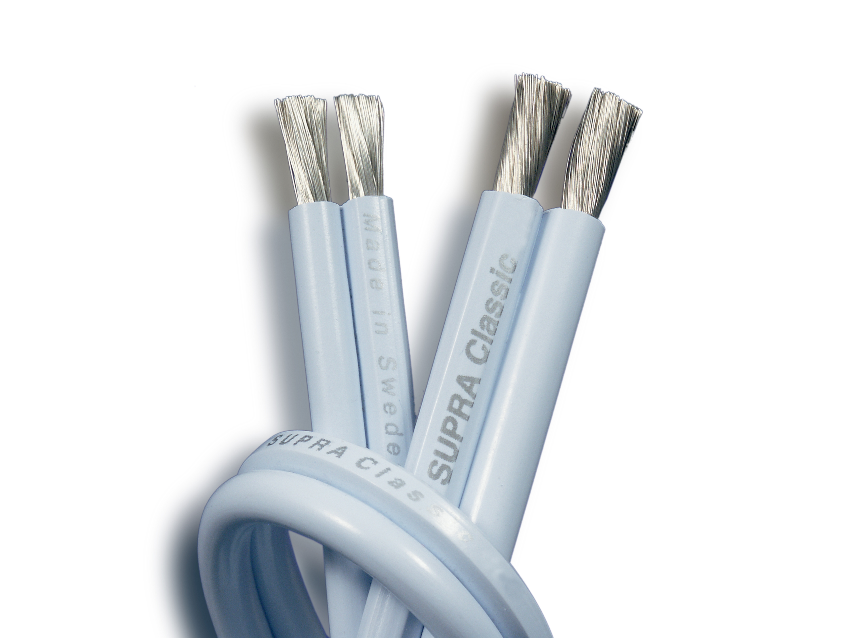 SUPRA Cables - Experience High Quality HDMI, DVI and HI-FI Cables ...